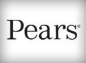 Pears Importer & Distributor Dubai