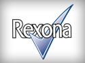 Rexona Importer & Distributor Dubai