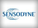 Sensodyne Importer & Distributor Dubai