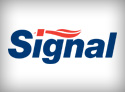Signal Importer & Distributor Dubai