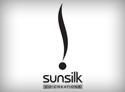 Sunsilk Importer & Distributor Dubai