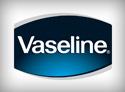 Vaseline Importer & Distributor Dubai