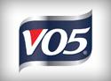 VO5 Importer & Distributor Dubai