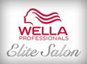 Wella  Importer & Distributor Dubai