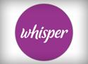 Whisper Importer & Distributor Dubai