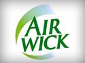 Air Wick Importer & Distributor Dubai