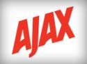 Ajax Importer & Distributor Dubai