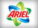 Ariel Importer & Distributor Dubai
