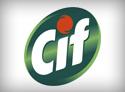Cif Importer & Distributor Dubai
