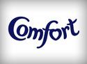 Comfort Importer & Distributor Dubai