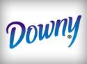 Downy Importer & Distributor Dubai