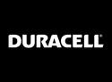 Duracell Importer & Distributor Dubai