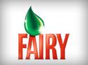 Fairy Importer & Distributor Dubai