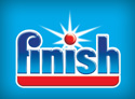 Finish Importer & Distributor Dubai