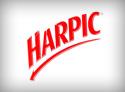 Harpic Importer & Distributor Dubai