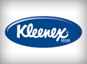 Kleenex Importer & Distributor Dubai