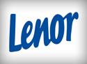 Lenor Importer & Distributor Dubai
