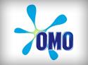 Omo Importer & Distributor Dubai