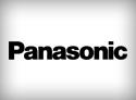 Panasonic Importer & Distributor Dubai
