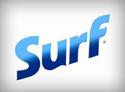 Surf Importer & Distributor Dubai