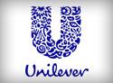 Unilever Importer & Distributor Dubai