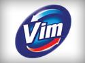 Vim Importer & Distributor Dubai