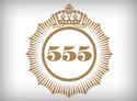 555 Importer & Distributor Dubai