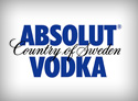 Absolut Vodka Importer & Distributor Dubai