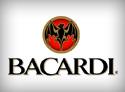 Bacardi Importer & Distributor Dubai
