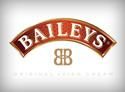 Baileys Importer & Distributor Dubai