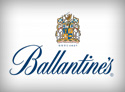 Ballantine's Importer & Distributor Dubai