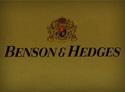 Benson & Hedges Importer & Distributor Dubai