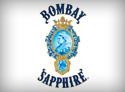 Bombay Sapphire Importer & Distributor Dubai