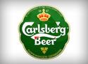 Carlsberg Beer Importer & Distributor Dubai