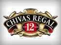 Chivas Regal 12 Importer & Distributor Dubai