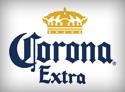 Corona Extra Importer & Distributor Dubai