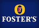 Foster's Importer & Distributor Dubai