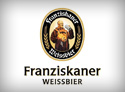 Franziskaner Importer & Distributor Dubai