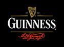 Guinness Importer & Distributor Dubai