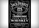 Jack Daniel's Importer & Distributor Dubai