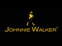 Johnnie Walker Importer & Distributor Dubai