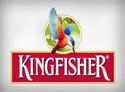 Kingfisher Importer & Distributor Dubai