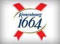 Kronenbourg 1664 Importer & Distributor Dubai