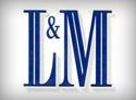 L&M Importer & Distributor Dubai