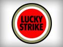 Lucky Strike Importer & Distributor Dubai