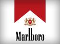 Marlboro Importer & Distributor Dubai