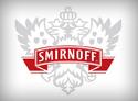Smirnoff Importer & Distributor Dubai