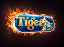 Tiger Importer & Distributor Dubai