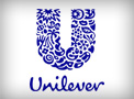 Unilever Distributor in Dubai